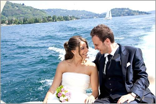 Leandro-Biasco-fotografo-matrimonio-Villa-Ortea