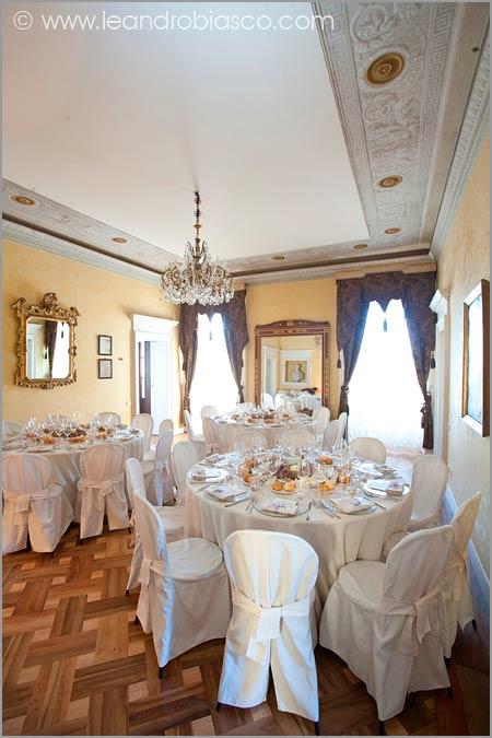 Villa-Pestalozza-Miasino