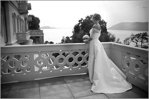 abiti-Spose-di-Gio-Varese