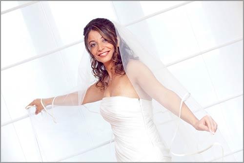 abiti-da-sposa-Novara