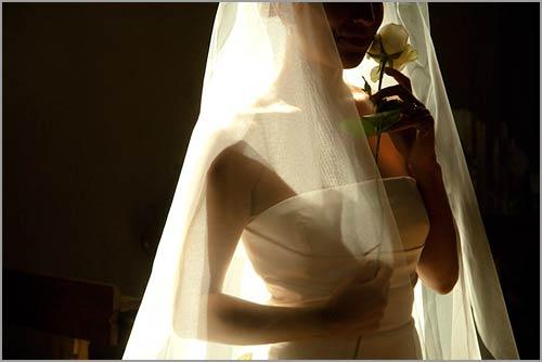 abiti-da-sposa-Verbania