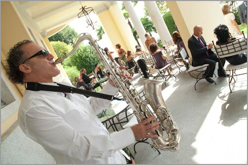 aperitivo-nozze-Grand-Hotel-Majestic-Verbania