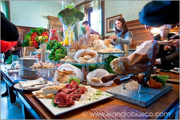 catering-matrimonio-Villa-Pestalozza-Miasino