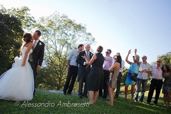 cerimonia-civile-Villa-Pestalozza-Miasino