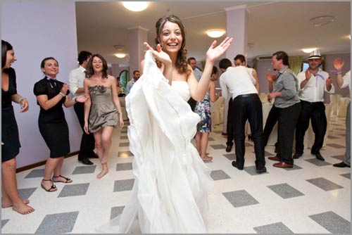 foto-matrimoni-Villa-Ortea