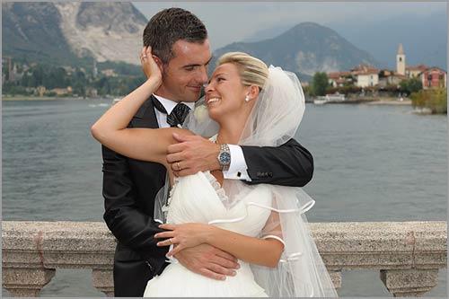 Matrimonio In Germania : Fotografo matrimonio stresa sul lago maggiore