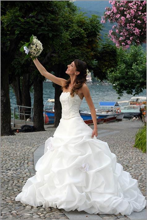 fotografo-matrimonio-Stresa-isola-Pescatori