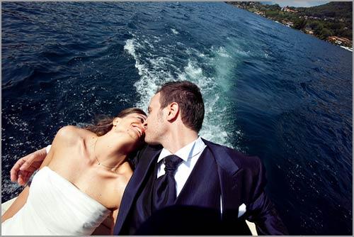 fotografo-matrimonio-Villa-Ortea