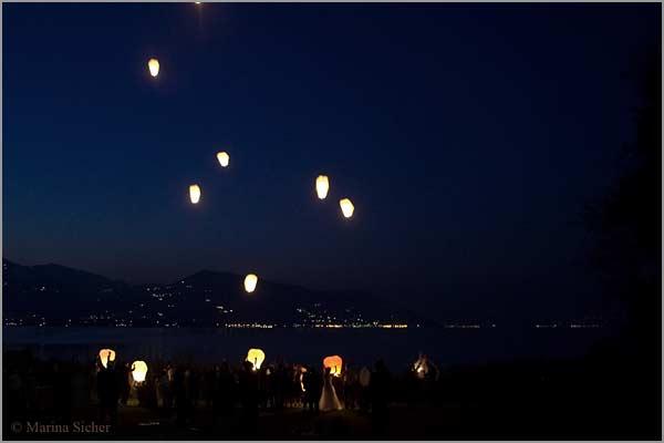 villa-con-giardino-per-matrimonio-sul-Lago-Maggiore