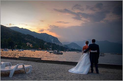 Matrimonio In Loco : Matrimonio a pallanza