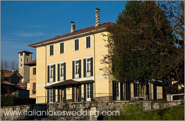 matrimonio-Villa-Pestalozza-Miasino-Lago-d'Orta