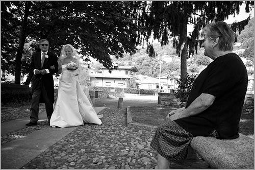 matrimonio-chiesa-Madonna-di-Campagna-Verbania
