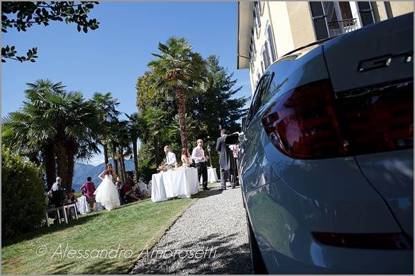 matrimonio-location-castello-Miasino-lago-d'Orta