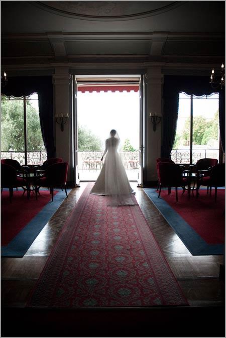 nozze-Grand-Hotel-Majestic-Verbania-Pallanza