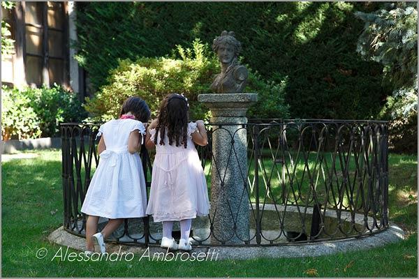 nozze-Villa-Pestalozza-Miasino-lago-d'Orta
