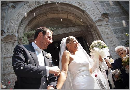nozze-chiesa-Madonna-di-Campagna-Verbania-Pallanza