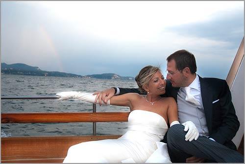 organizzazione-matrimoni-Verbania-Lago-Maggiore