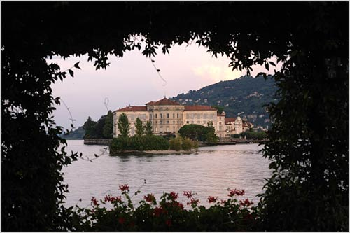 organizzazione-matrimoni-isole-Borromeo-lago-Maggiore