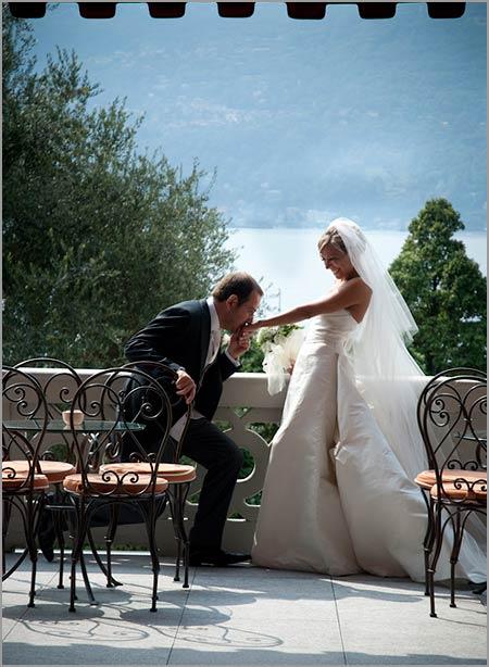 Matrimonio Spiaggia Lago Maggiore : Matrimonio in spiaggia lago maggiore