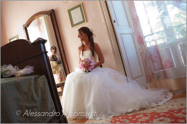 villa-con-camere-matrimonio-lago-d'Orta