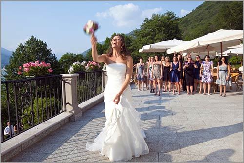 villa-matrimonio-Orta