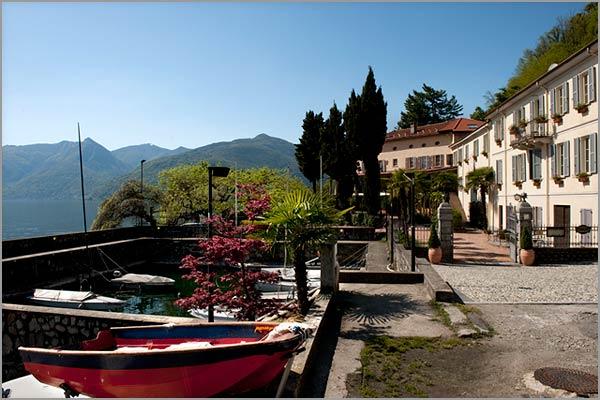Hotel-ristorante-Camin-Colmegna-Luino