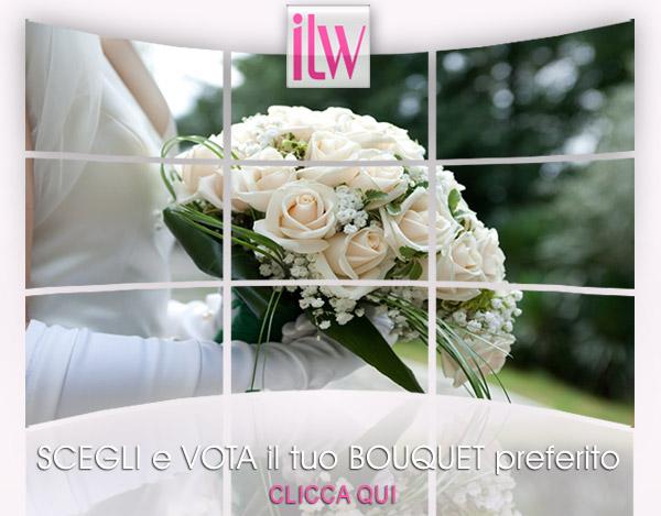 concorso-bouquet-da-sposa