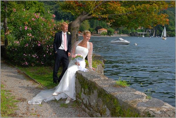 hotel-ristorante-matrimonio-Laveno-lago-Maggiore