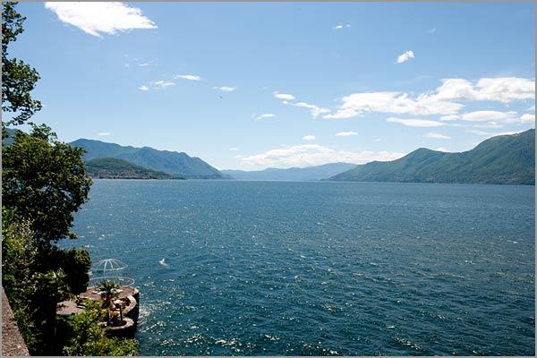 hotel-vista-lago-Maggiore-Verbania-Laveno