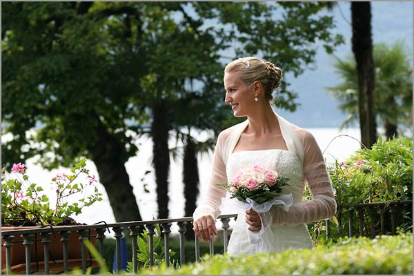 nozze-Camin-Hotel-Colmegna-Lago-Maggiore