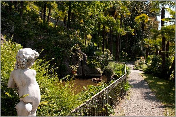 ristorante-hotel-con-giardino-matrimonio-Lago-Maggiore