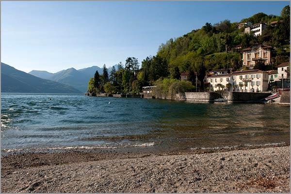 ristorante-matrimonio-sul-Lago-Maggiore