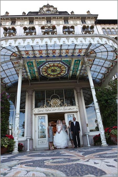 matrimonio-Grand-Hotel-des-Iles-Borromees-Stresa
