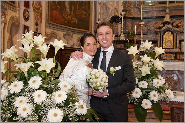 matrimonio-chiesa-Madonna-del-Sasso