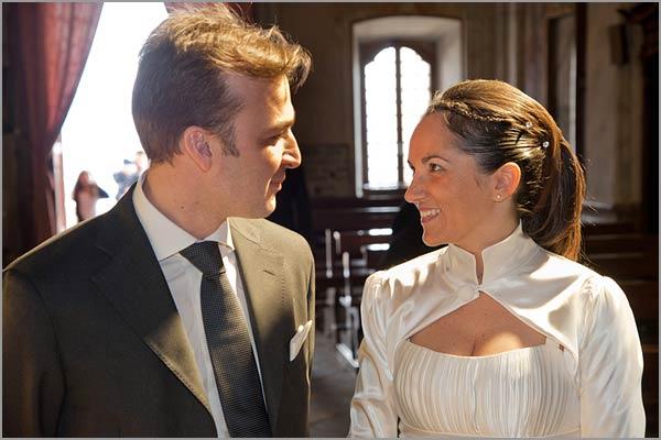 nozze-chiesa-Madonna-del-Sasso