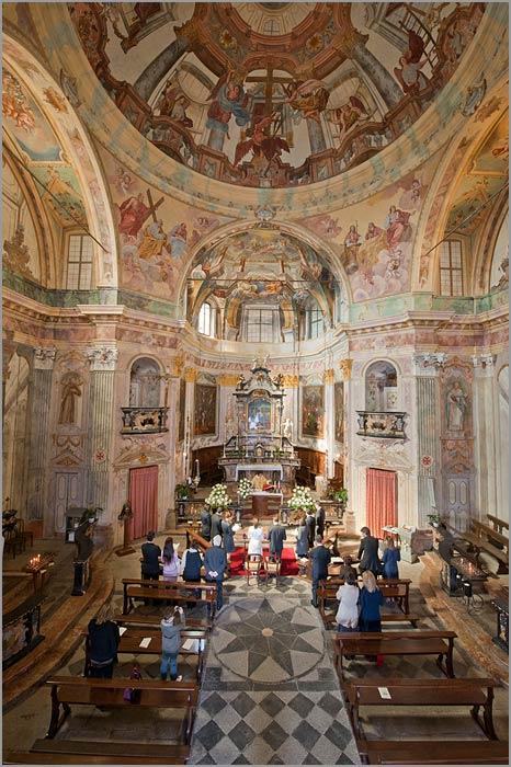 organizzazione-matrimonio-chiesa-Madonna-del-Sasso