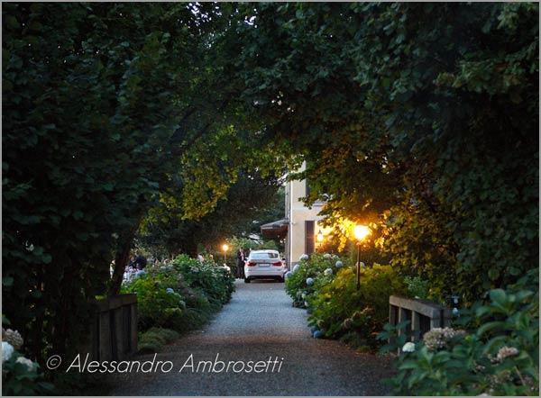 location matrimonio Miasino Lago d'Orta
