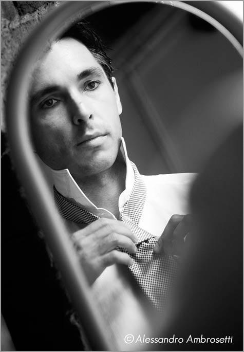 Alessandro-Ambrosetti-fotografo matrimonio