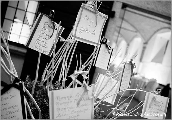 wedding planner Arona lago Maggiore