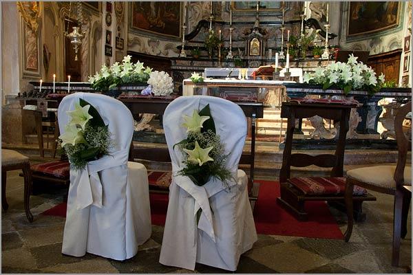 addobbi-floreali-chiesa-Madonna-del-Sasso