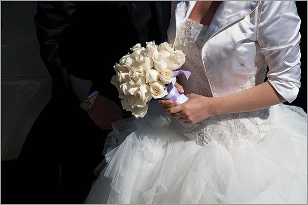 bouquet-sposa-rose-Vendela