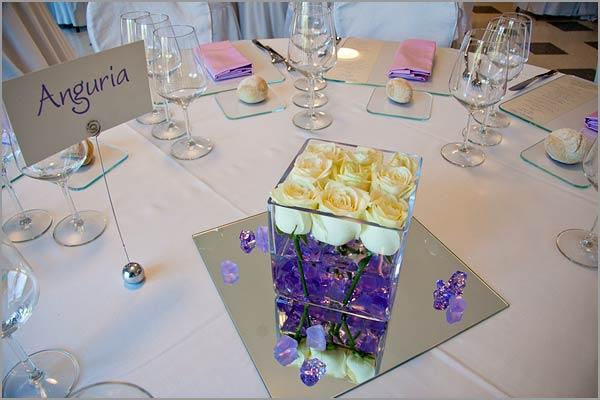 centrotavola-matrimonio-villa-Ortea