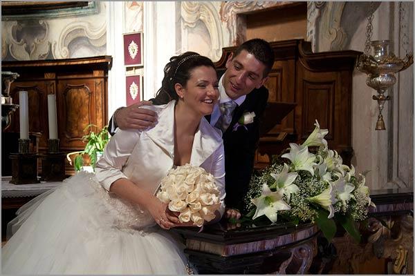 cerimonia-matrimonio-Madonna-del-Sasso