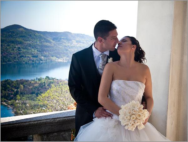 fiorista-matrimonio-Madonna-del-Sasso-lago-d'Orta
