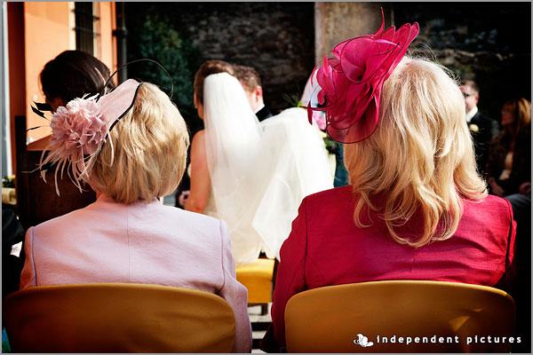 Matrimonio In Comune Costo : Matrimonio a villa bossi
