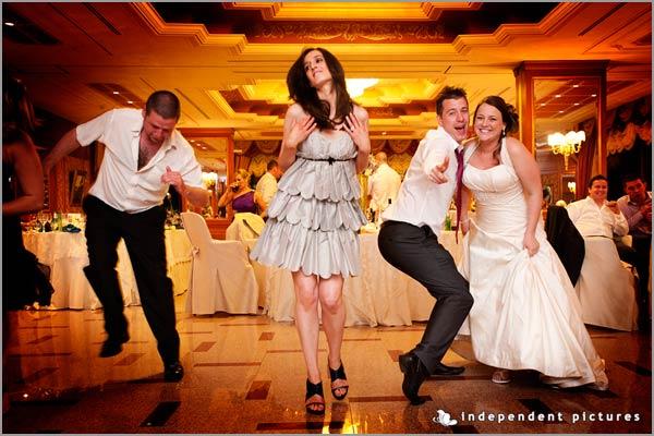 cena matrimonio Hotel Dino Baveno lago Maggiore