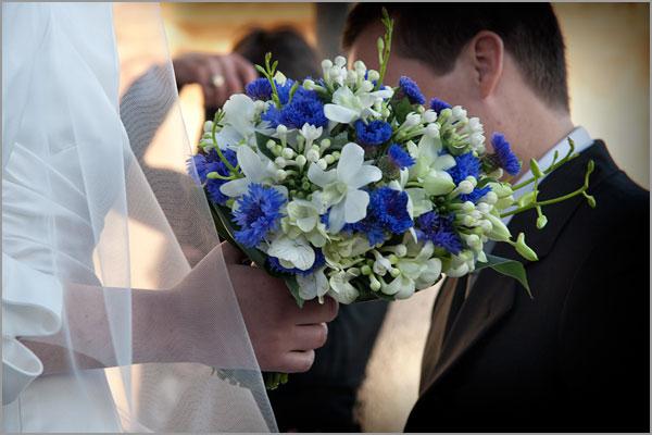 Matrimonio In Quaresima : Sacro monte orta matrimonio lago maggiore