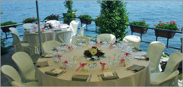 Matrimonio In Ristorante : Navigazione lago maggiore matrimonio