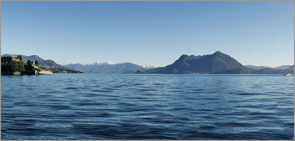 organizzazione matrimoni Stresa Lago Maggiore