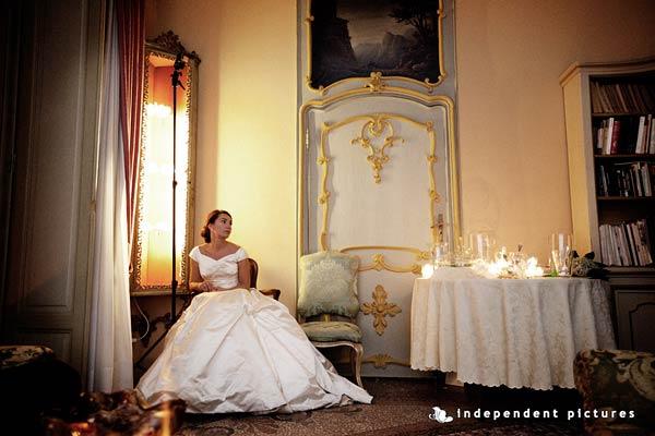 Matrimonio Villa Matilde Romano Canavese : Independent pictures fotografi di matrimonio torino milano